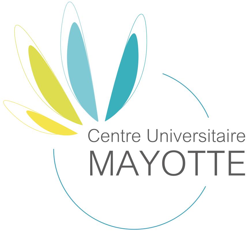 CUFR Mayotte