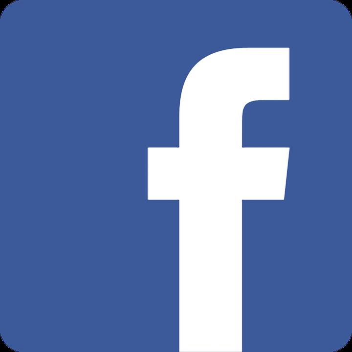 Le compte FaceBook du CUFR